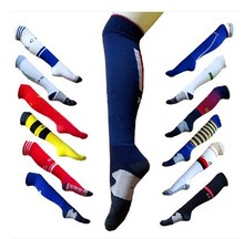 2015 OEM sports socks cheap compression sock