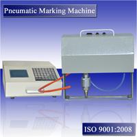 SC-30*150 engine sheet metal engraving machine