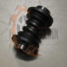 Warm Gear T30-40-011/1 for T-25 Tractor