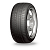 cheap 13 inch tires and sport king steel radial tires 1