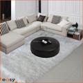 Cheap artificial alfombra blanca portland oregon