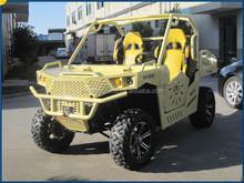 high power dune buggy 4x4 go karts gas UTV wholesalers