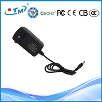 Recycling mini displayport female to hdmi male adapter
