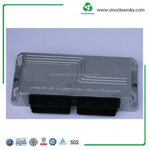 CNG ECU for Full Sets of CNG Conversion Kits