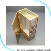 China Wholesale Market Magnetic Closure Gift Boxes