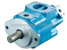High Quality VQ vane pump hydraulic vane pump fixed displacement vane pump