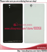 Back Cover Hosing for Sony for Xperia Z L36h L36i C6602 C6603 China Supplier