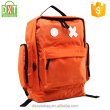 sports backpacks bag/ backpack hiking manufacturers china