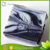 Bath nature herbal soap 60g/70g/80g/100g