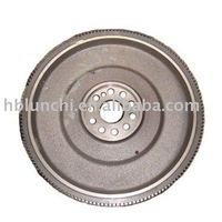steel flywheel for auto engine