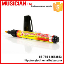 Scratch Remover Repair Pen Car Care Product