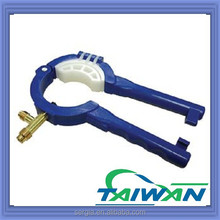 R134a and R12 Side Can Tap AC repair tool