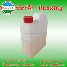 Industrial chemicals used water well drilling rigs for sale industrial lubricant oil