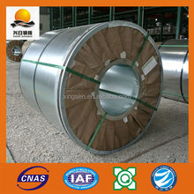cold rolled steel strip in coil hot dipped galvanized cold rolled steel coil cold rolled mild steel coil