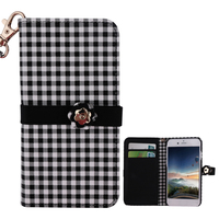 China manufacturer custom wood case for samsung galaxy note 3