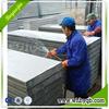 Energy saving lightweight concrete styrofoam roof sandwich panel price