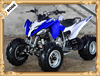 Powerful 250cc Quads Bike with Water Cooling Engine MC-362