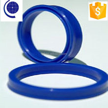 Top level Best-Selling pure expanded ptfe joint sealant