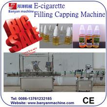 Shanghai automatic ecig filler,30ml bottle filling machine(have video)/0086-18321225863