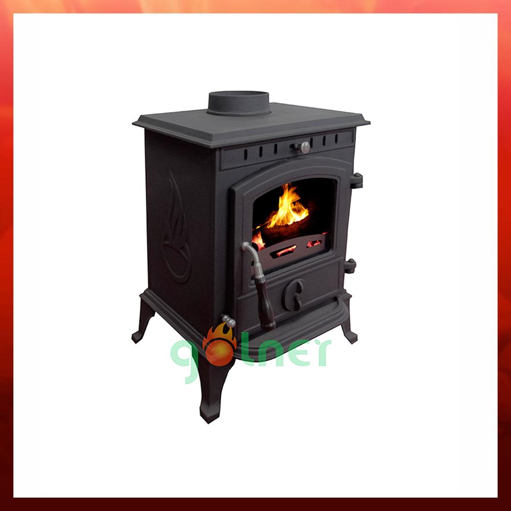 Z 17 Wood Burning Stove Cast Iron Wood Stoves Buy Wood