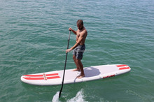 Inflatable sup paddle board sup fiberglass stand up paddle board carbon sup board