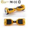 Wholesale Led Light Modern Electric Unicycle Mini Scooter Two Wheels Self Balancing Electric Scooter