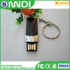 2015 Customized 64GB USB 3.0 Flash Drive