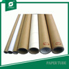 ECO FRIENDLY HANDMADE PAPER TUBE