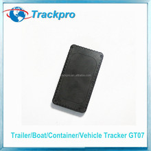 gps tracker long life battery and 100 days standby, web based gps tracking software