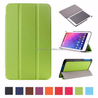 Ultra slim pu leather 8 inch tablet case cover for Acer Iconia One 8 B1-820