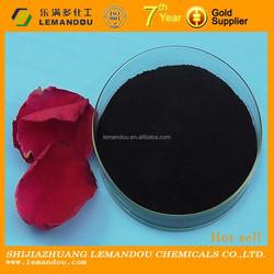 Huminrich Leonardite Source powder Humic acid potassium salt for sale