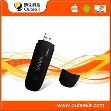 HSUPA 3g usb stick for android tablet sim usb 3g