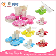 Alibaba express wholesale stone tableware new product launch in china