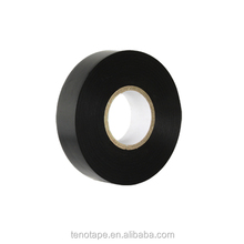 Electrical PVC Insulation Adhesive Tape Black