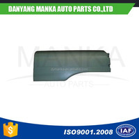 trucks for sale in europe for man tgs aftermarket parts (OEM 81615100366 81615100368 )