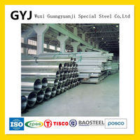 Schedule 160 Colored Stainless Steel Pipe