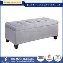 hiway china supplier cebu used furniture