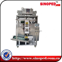 Automatic High Speed Bag Filling and Packing Machine for Butter