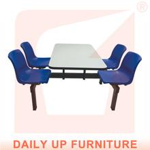 antiga sala de jantar conjuntos de cantina da escola de mesa e cadeira de jantar mesas para pequenos espaços