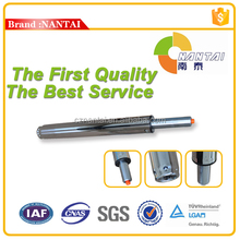 260mm easy operate furniture gas spring for bar chair