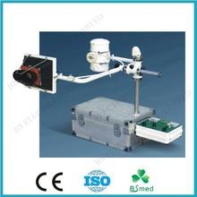 bs0736 10ma portátil de rayos x de la máquina equipo precio barato costo