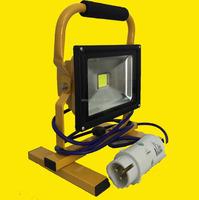48Voltage 20Watt COB LED Worklight