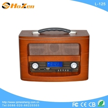 Supply all kinds of audio pro speakers,brand bluetooth speaker,wall mounted bluetooth speaker