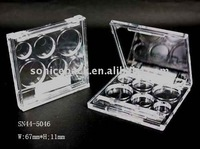 2011 new design cosmetic packaging for SN44-5046