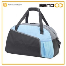 FLA audit fashional sport duffle traveling bag, good price of travel bag