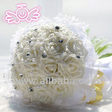 Being wholesale factory outlet hand made paper flower