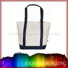 Custom non woven carpet bag& Non-woven,Cotton bag