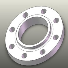 Best price forged stainless steel tongue and groove flange