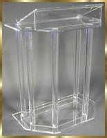 Пластиковая мебель MAX ,   MW-063