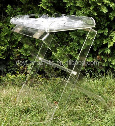 acrylic tray table.jpg